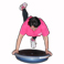 Fit-Form-hericourt-Bosu